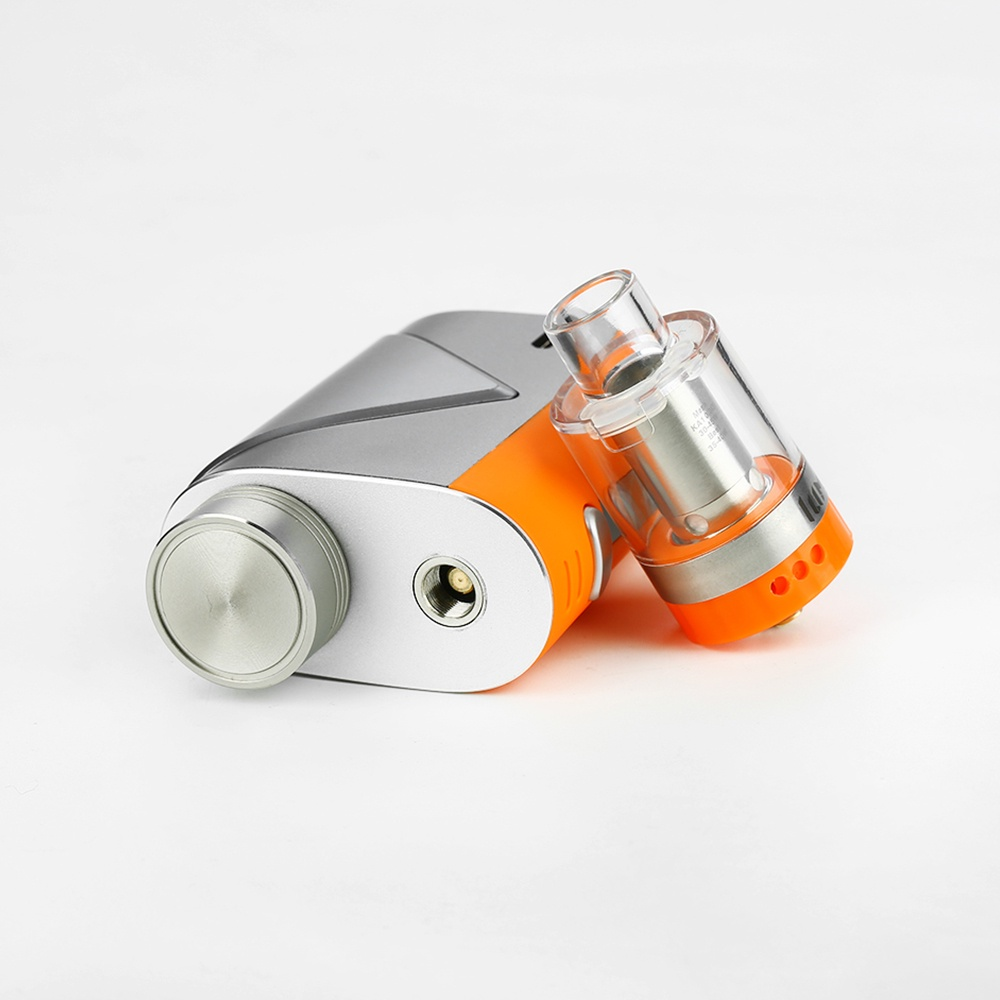 Geekvape Lucid with Lumi Kit,Стартовый набор для вейпа