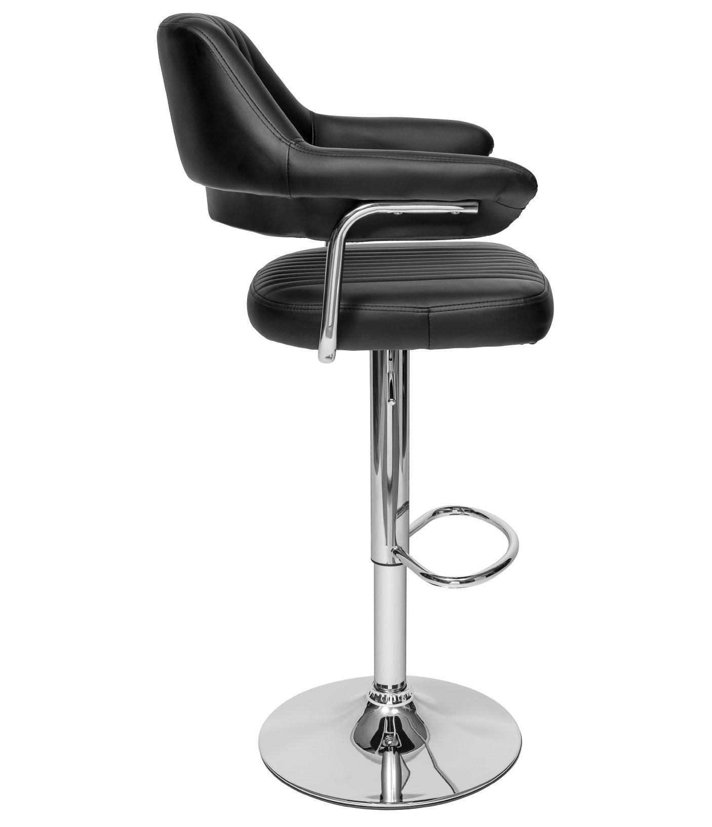 загадочный мир картинка барных стульев знаки купить