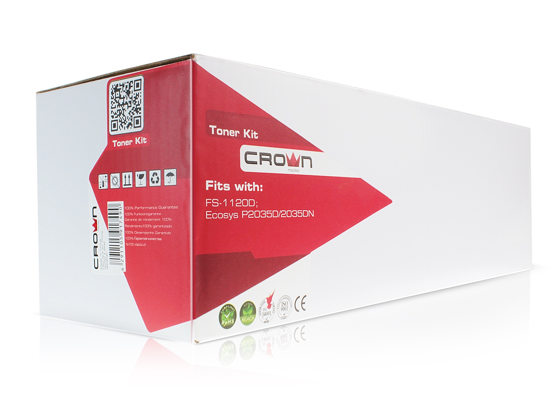 Картридж CROWN CM-CE321A C (128A) цены