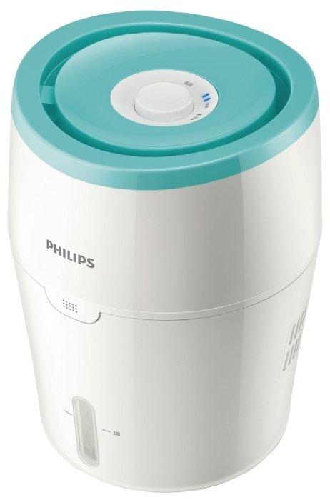 Увлажнитель воздуха Philips HU4801/01 увлажнитель воздуха philips hu4803