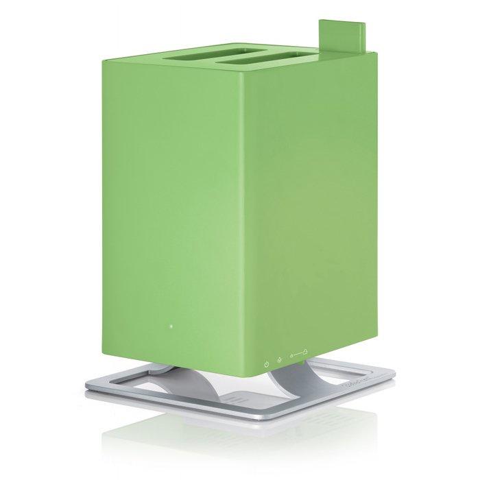 Увлажнитель воздуха Stadler Form A-011 stadler form увлажнитель воздуха anton с электр управлением 2 5л ягодный a 009 stadler form