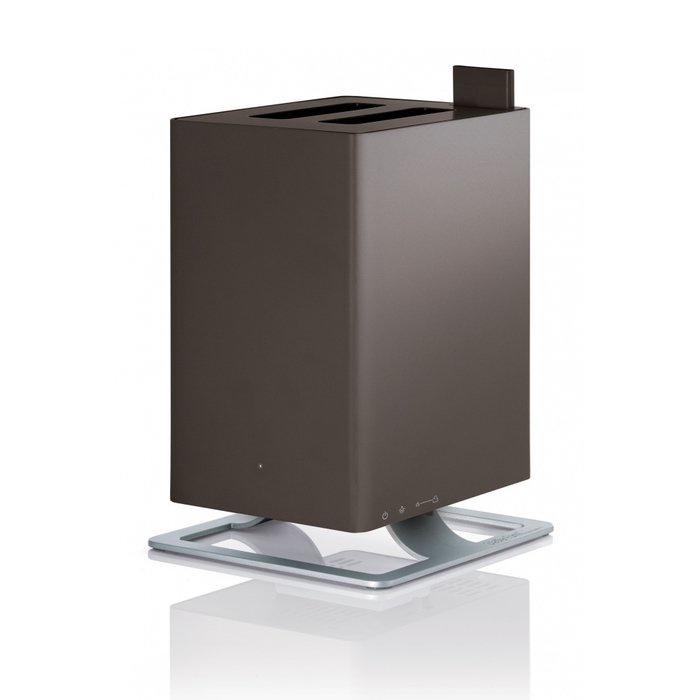 Увлажнитель воздуха Stadler Form A-010 stadler form увлажнитель воздуха anton с электр управлением 2 5л ягодный a 009 stadler form