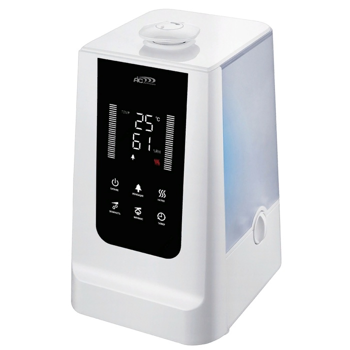 Увлажнитель воздуха Aic SPS-718 увлажнитель воздуха aic s031c