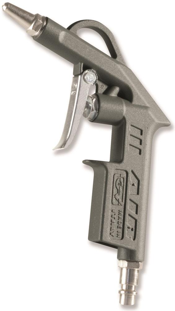 Продувочный пистолет GAV 60A Быстросъем пистолет продувочный gav бс