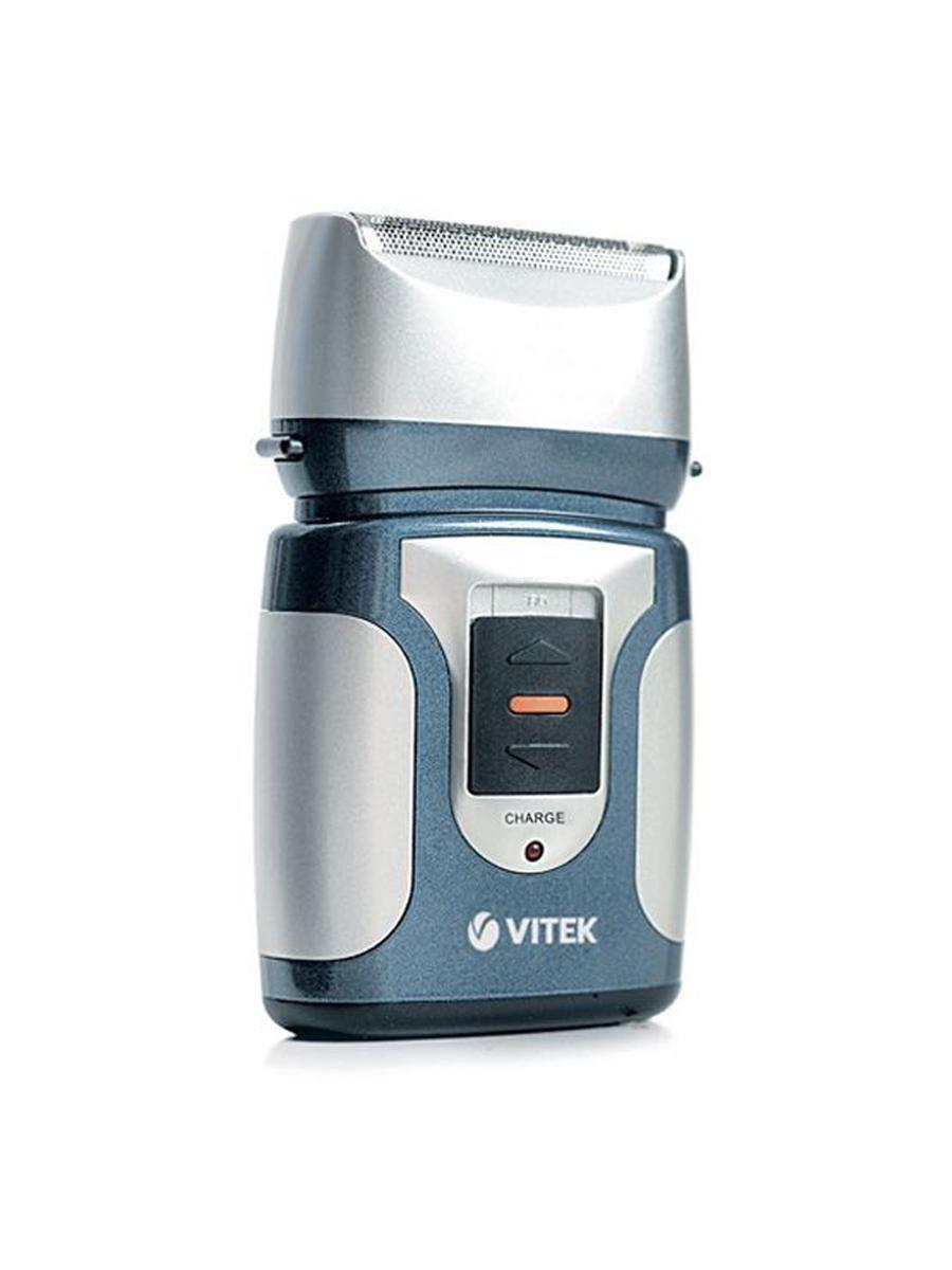 Бритвенный блок Vitek VT-1372(B) Vitek