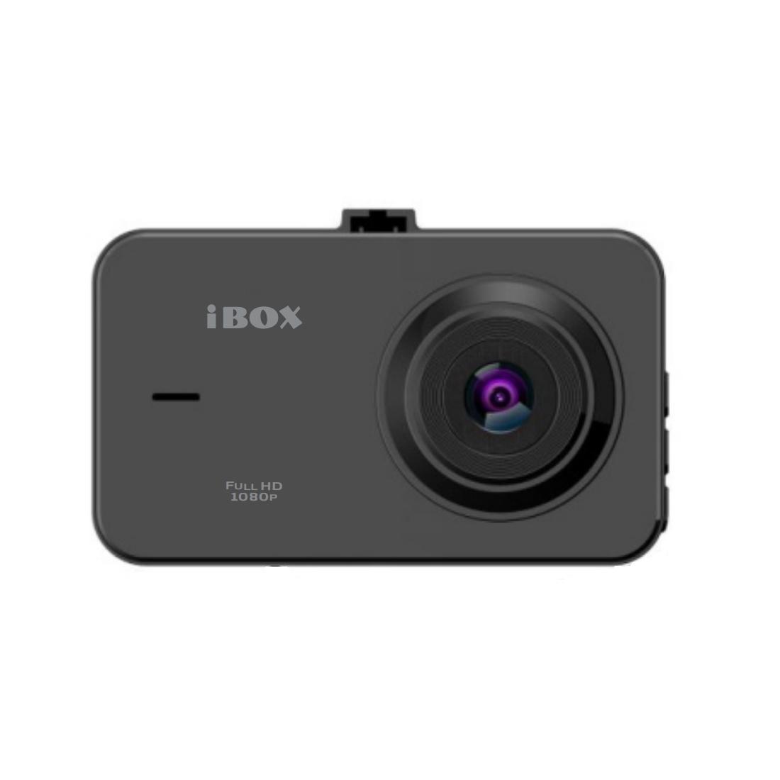 Videoregistrator-iBOX-Z-820-155476953