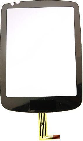 Тачскрин для HTC P3450/Touch/X610 (Черный) не работает htc touch