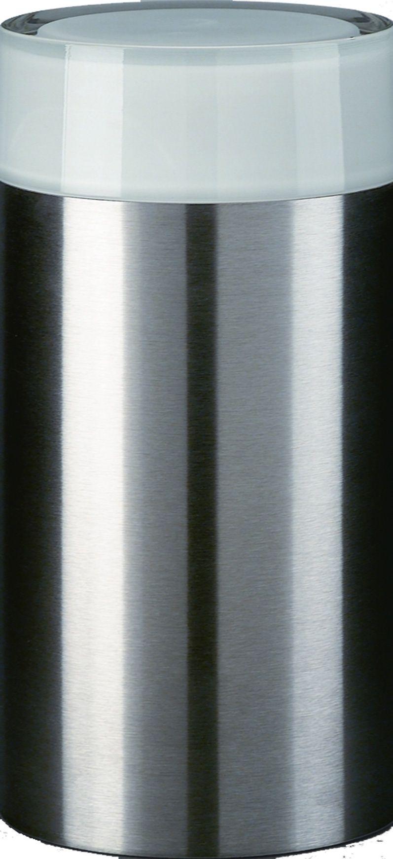 Уличный светильник Philips 16501/47/10, E27 philips 47 pfl