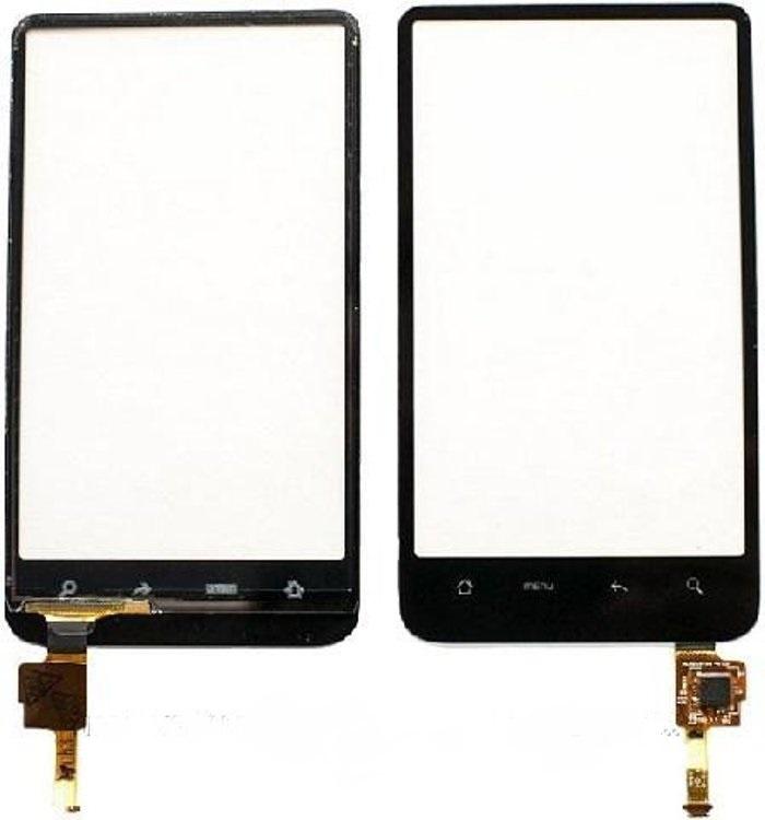 Тачскрин HTC Touch G4 (Copy)