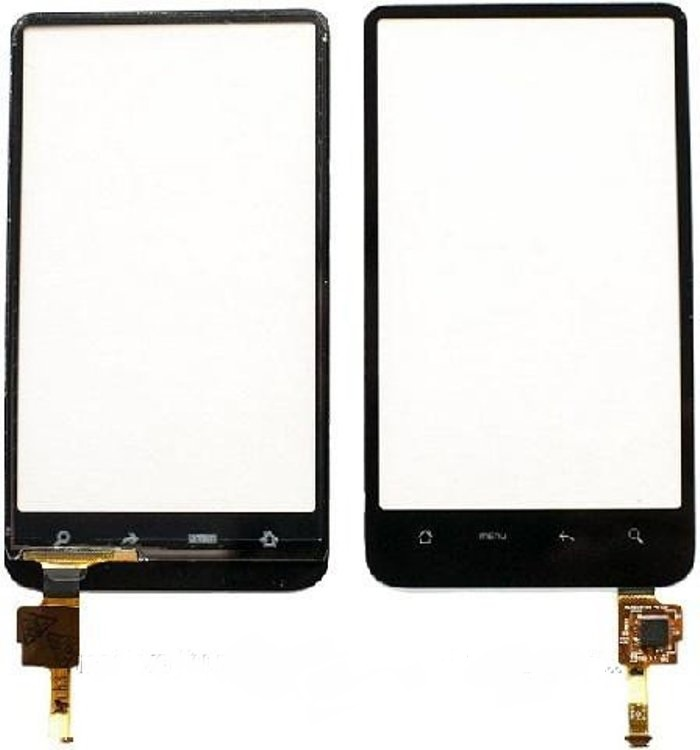 Тачскрин HTC Touch G4 (Оригинал) htc touch 2 обзор