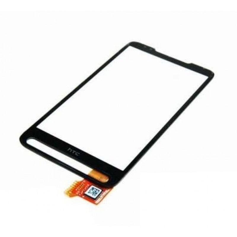 Тачскрин HTC Touch HD2/T8585 (Оригинал) htc touch 2 обзор
