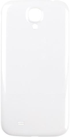 Задняя крышка для Samsung Galaxy S4 (белый)