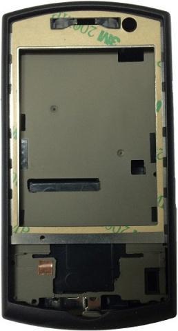 Корпус в сборе HTC Dopod P860 корпус htc hero