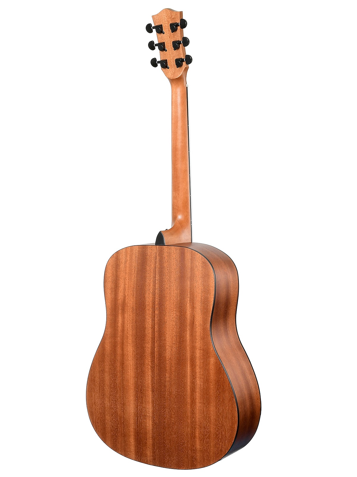 MARTIN ROMAS MR-41F - Гитара акустическая цена