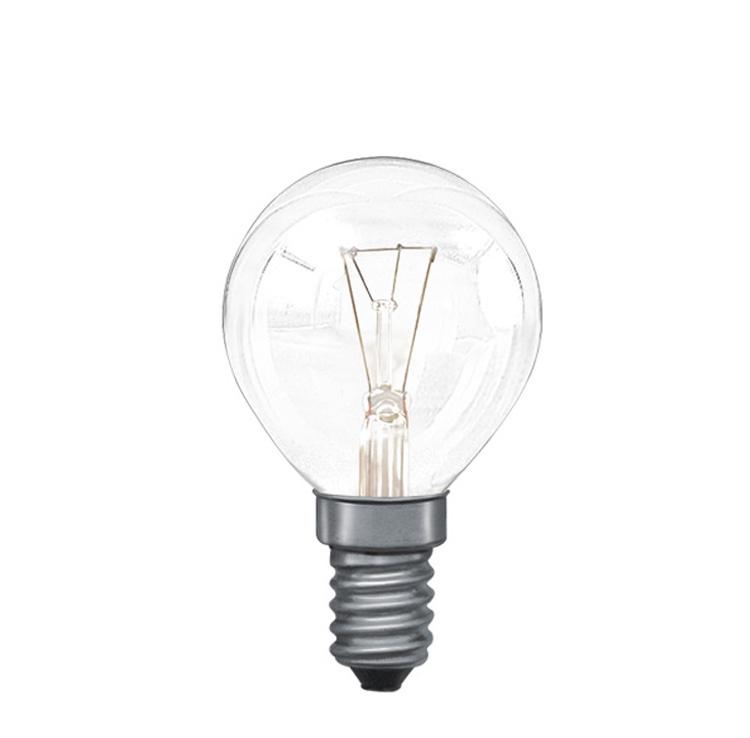 Лампа специальная Paulmann 82020, Теплый свет 25 Вт, Накаливания paulmann лампа накаливания paulmann e14 882 91