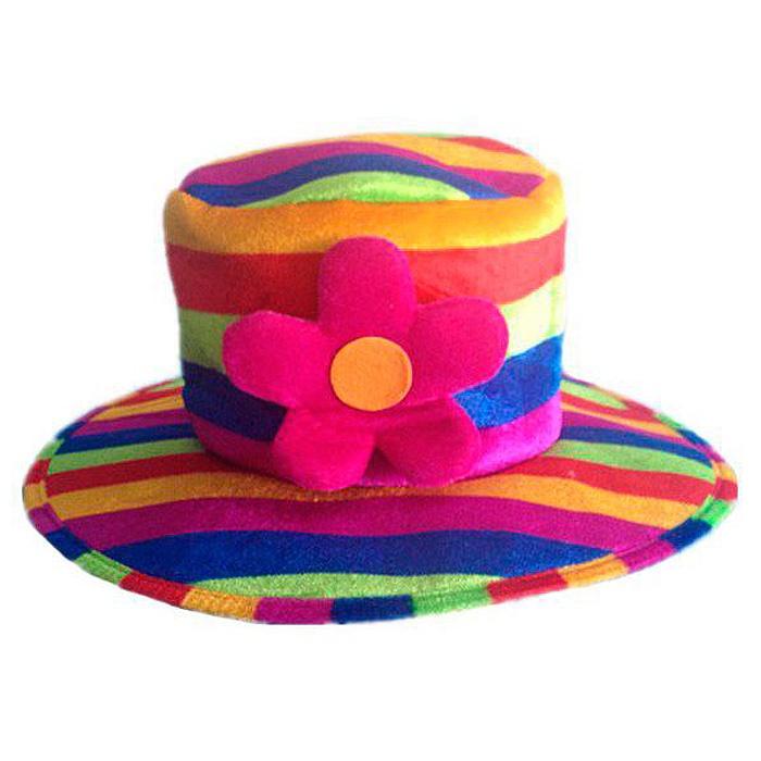 Детская шляпа картинки