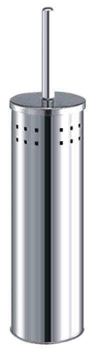 Ершик для унитаза Raiber R1090C ершик для унитаза seastar blue
