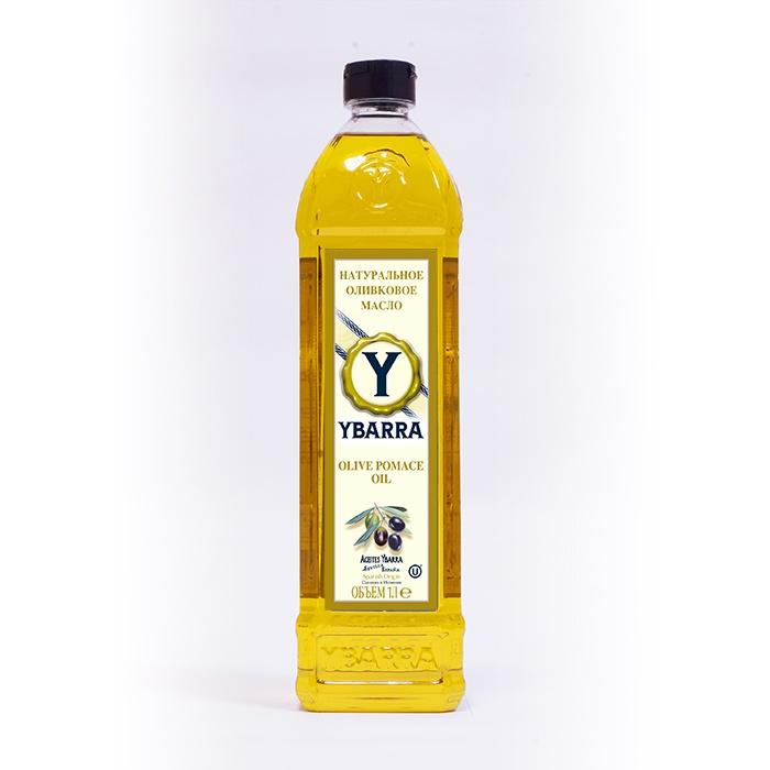 Maslo-olivkovoe-Ybarra-Ispaniya-Pomas-idealqno-dlya-zharki-smesq-rafinirovannogo-olivkovogo-masla-i-masla-pervogo-holodnogo-otzhima-1000ml-do-05112020
