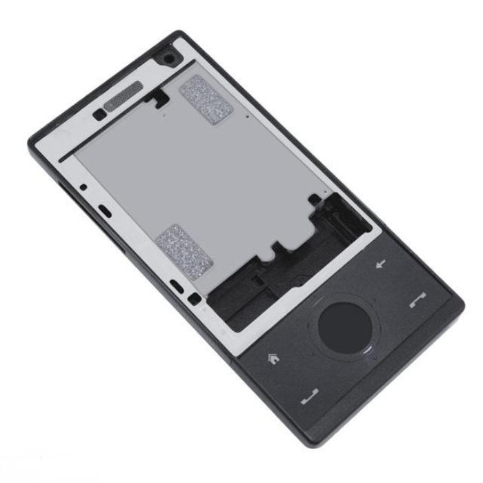 Корпус в сборе HTC Touch Diamond 2 P3700 - Оригинал htc touch 2 обзор