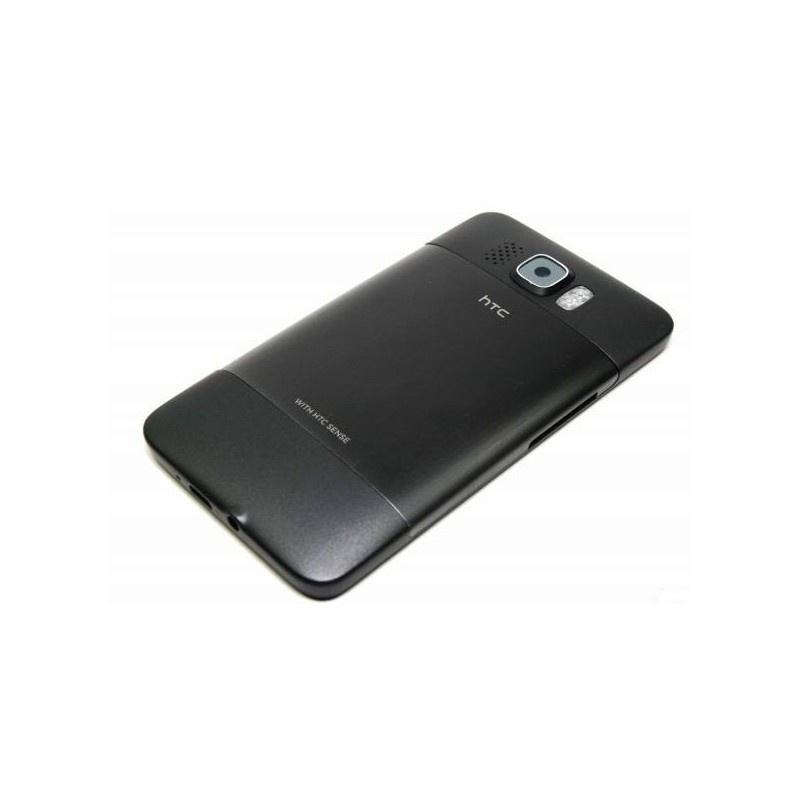 Корпус в сборе HTC Touch HD2 T8585 (Оригинал) htc touch 2 обзор