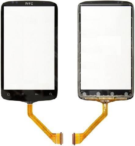 HTC Touch Desire S (S510E) - Cенсорное стекло