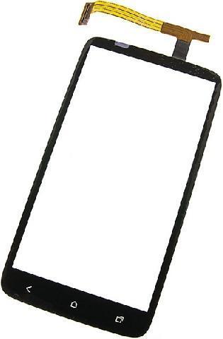 Фото - HTC One X/XL - Cенсорное стекло коммуникаторы