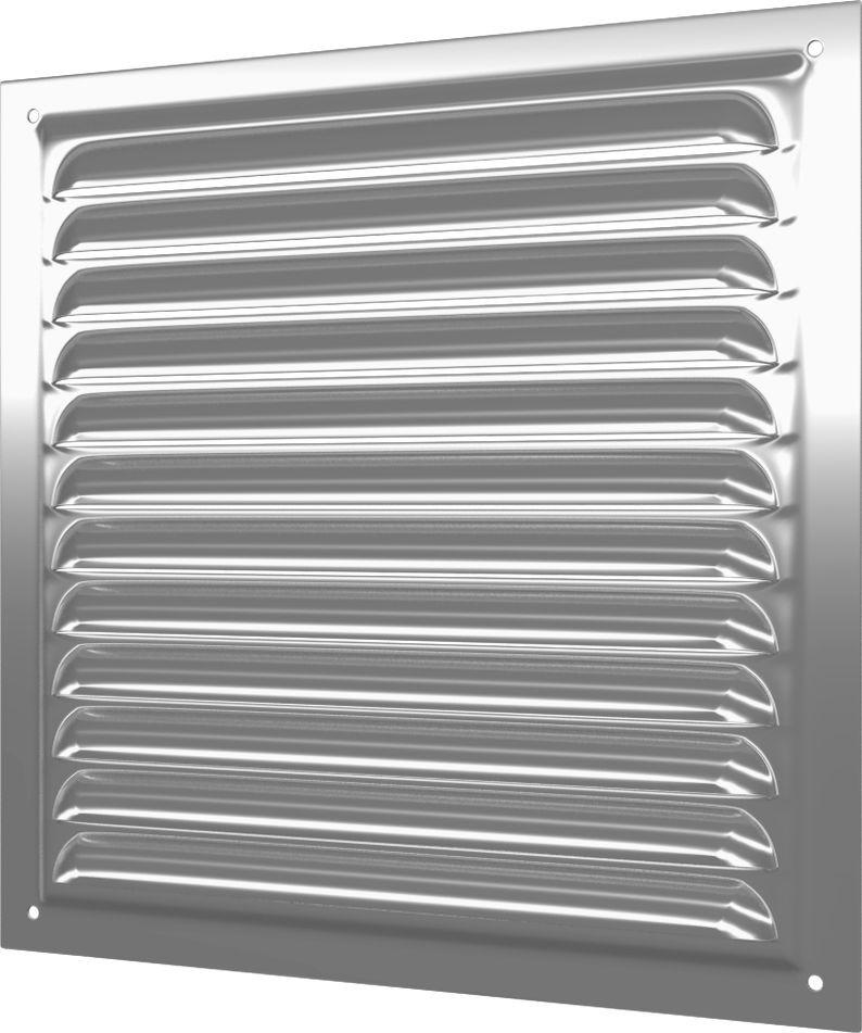 решетки вентиляционные металлические картинки память айфоне можно