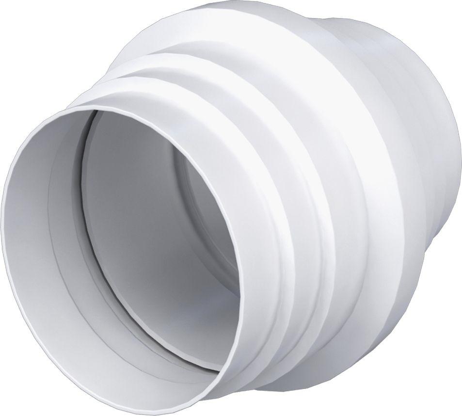 Соединительно-монтажный элемент ERA, 10CC, белый, для сбора конденсата цена в Москве и Питере