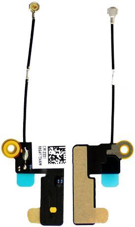 Антенна Wi-Fi для iPhone 5