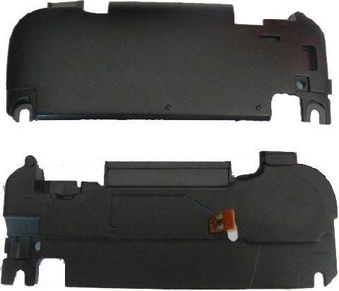 Динамик с крышкой антенны (нижняя часть) для iPhone 3G/3GS