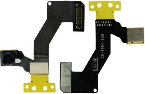 Фронтальная (передняя) камера для iPhone 5S цена