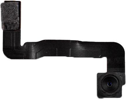 Передняя камера для iPhone 4S 60x 100x abs glass lens microscope for iphone 4 4s black