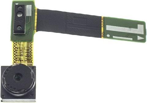 Фронтальная камера для Samsung Galaxy Note цена