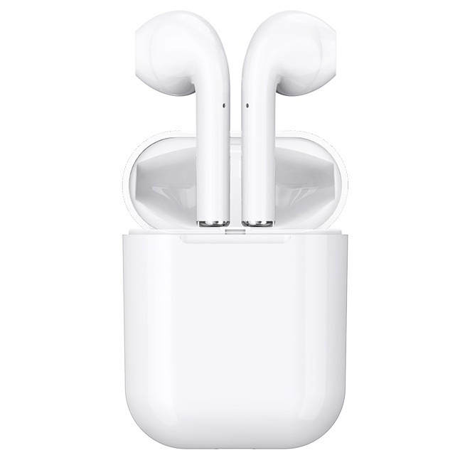 Bluetooth-наушники Hoco ES20 - Белые hoco e16 bluetooth white