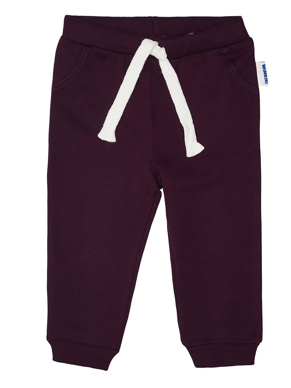 Брюки Winkiki брюки джинсы и штанишки s'cool брюки для девочки hip hop 174059