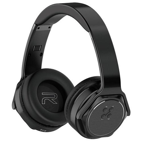 Bluetooth-наушники Hoco W11 - Черные hoco e16 bluetooth white