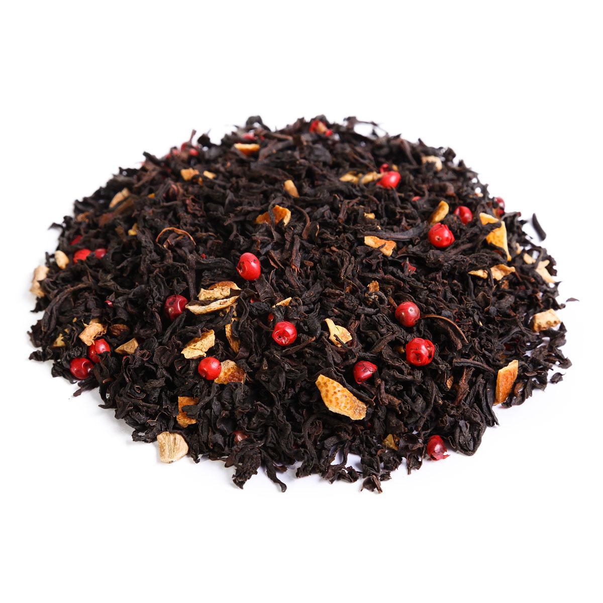 формат чай название фото здоров