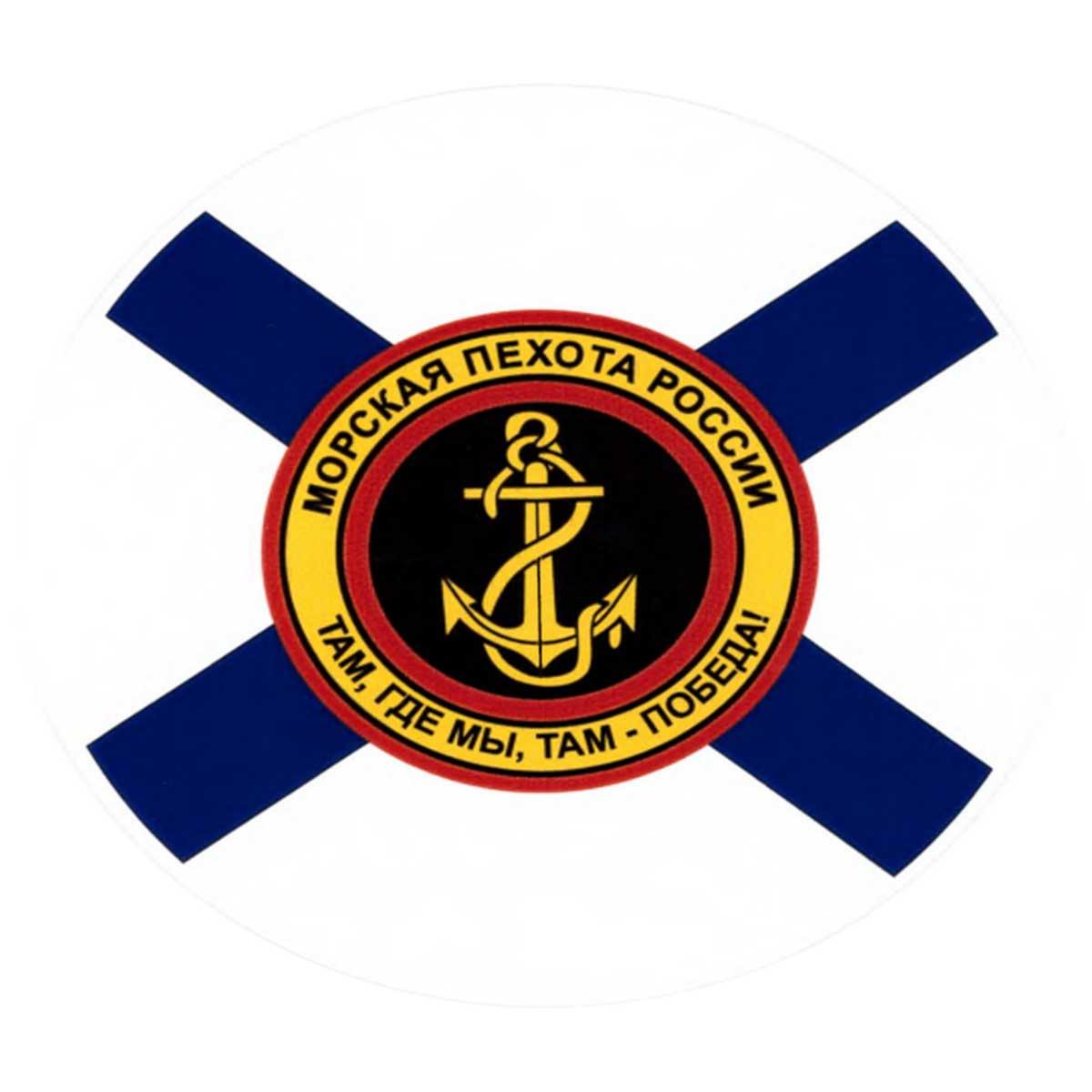 Морская пехота картинки в хорошем качестве, днем рождения