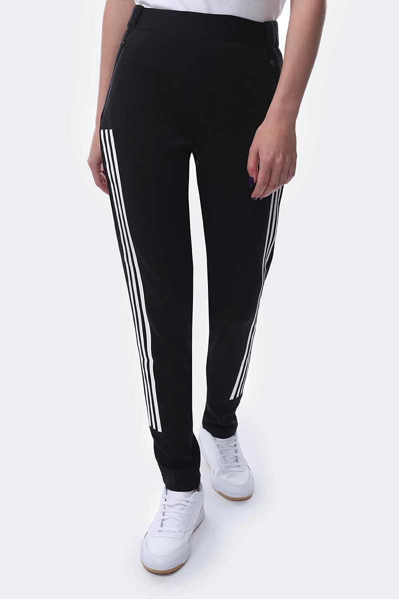 цена на Брюки adidas Climawarm Pant