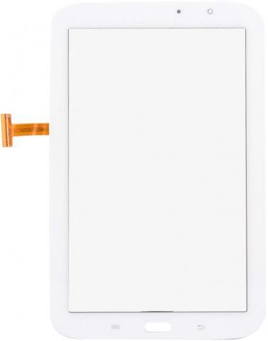 Тачскрин (сенсорное стекло) для Samsung Galaxy Note 8.0 N5110 (Оригинал)