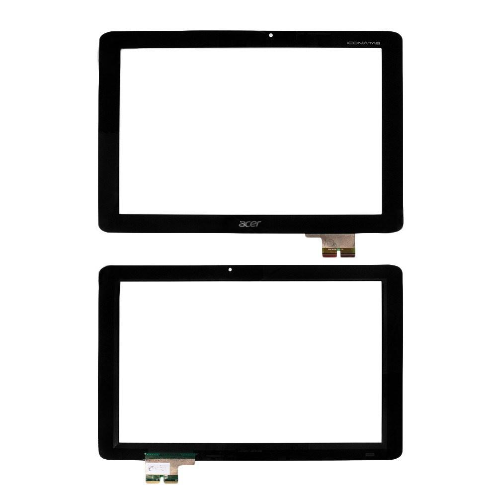 Тачскрин для Acer Iconia Tab A510 A511 A700 A701 10.1