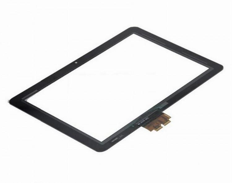 Тачскрин (сенсорное стекло) для Acer A211 (Оригинал)