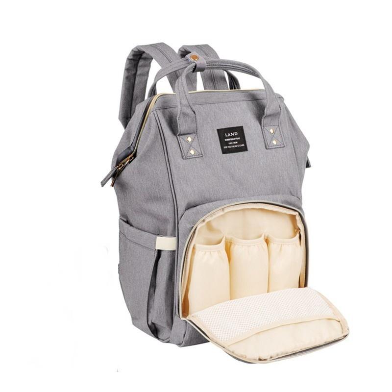 Рюкзак для мамы Maitedi