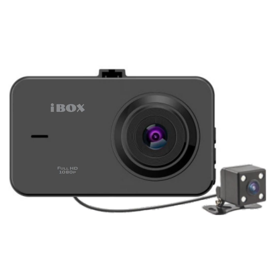iBOX-Z-820--Kamera-zadnego-vida-155540759