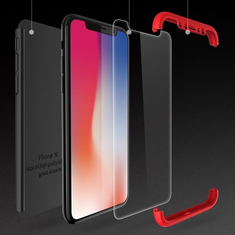Защитный чехол   для Apple iPhone 6 Plus/6s Plus Цвет: разноцветный