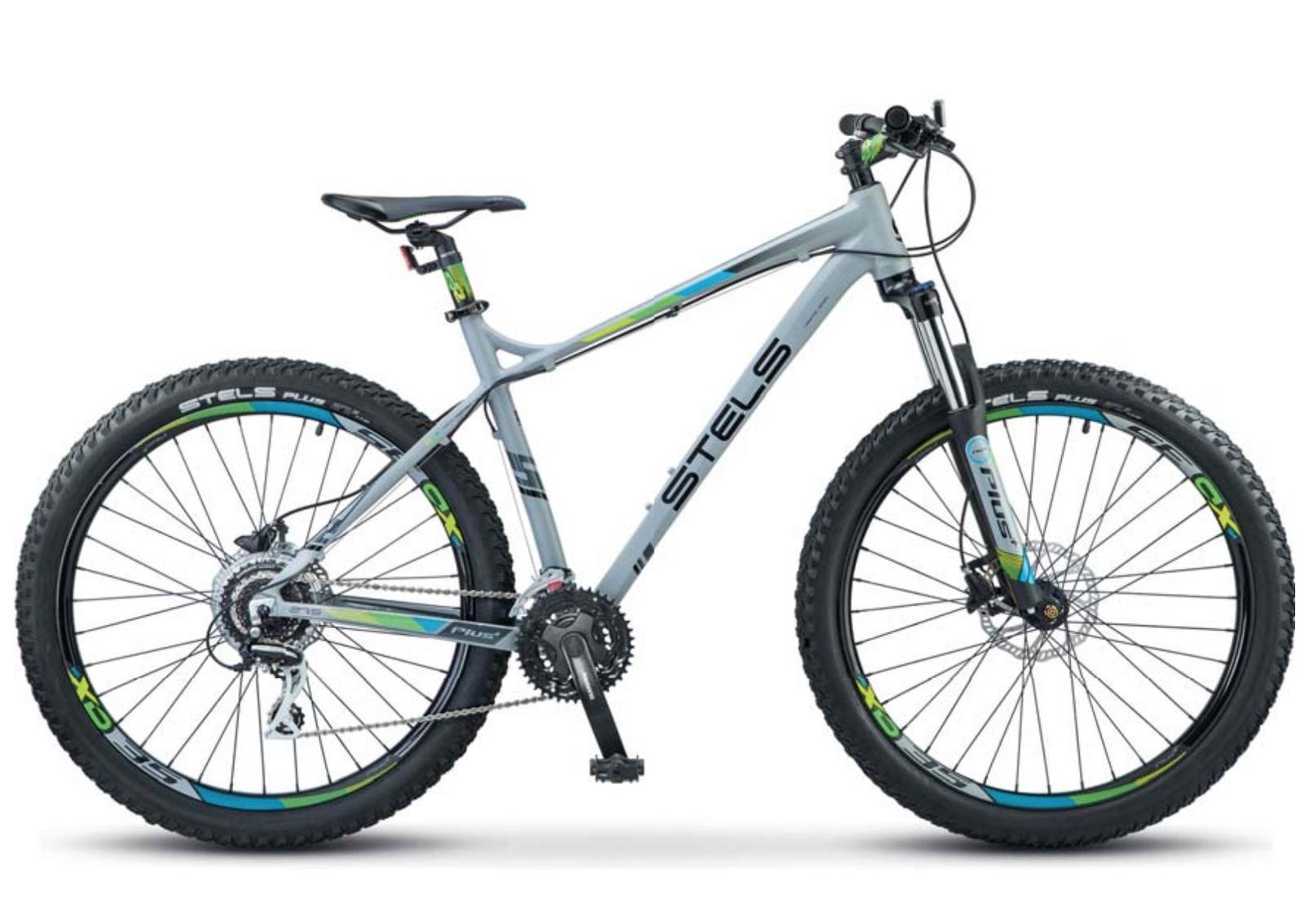 все цены на Велосипед Adrenalin D 27.5