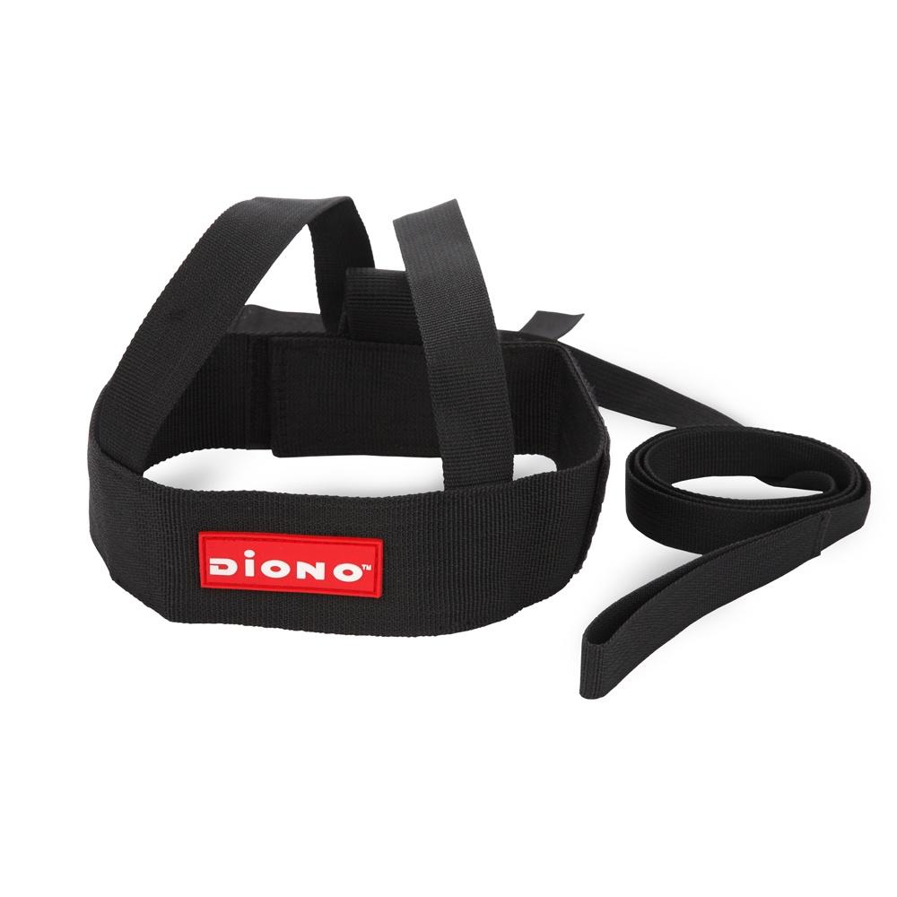 Вожжи - поводок безопасности Diono Sure Step автокресло diono monterey 2