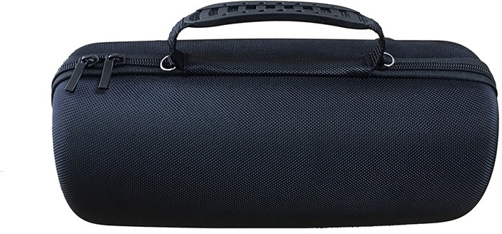 Чехол для акустики Portable EVA Hard Storage Carrying Travel Case protective bag for JBL Xtreme 2 EVA Case