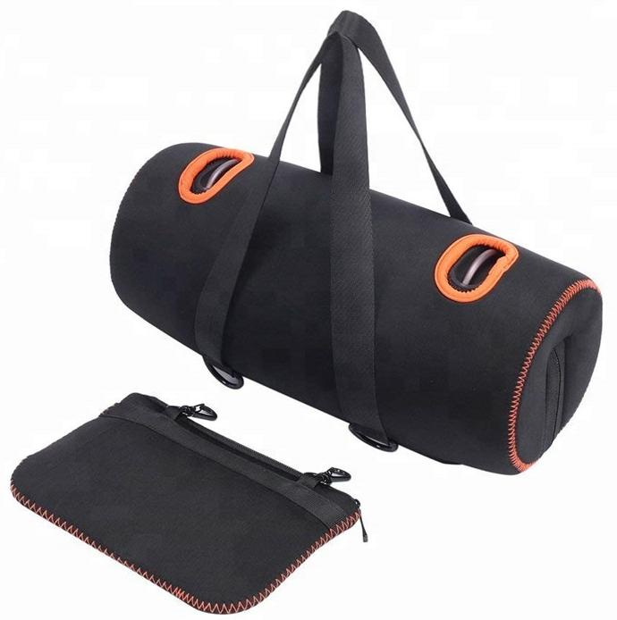 Чехол для акустики Portable Soft Storage Carrying Travel Case protective bag for JBL Xtreme 2