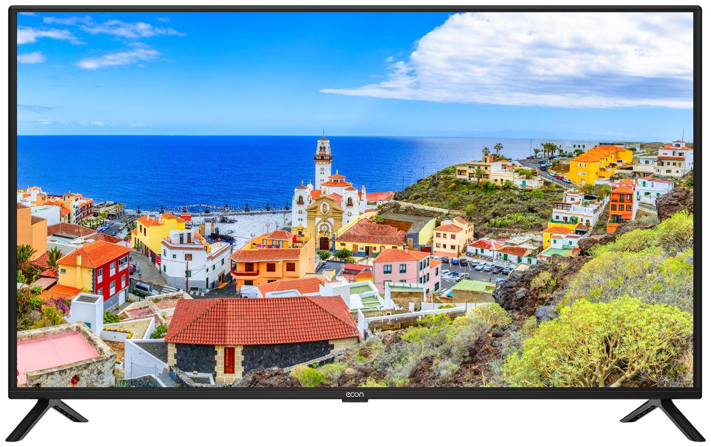 "full hd телевизор econ ex-40ft003b 40"" (2019)"